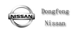 Dongfeng Nissan
