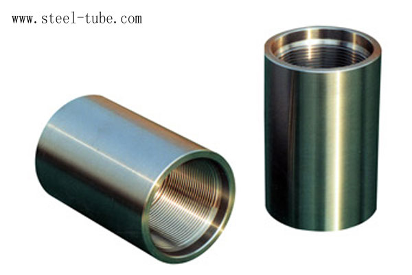 OCTG-Casing Couplings